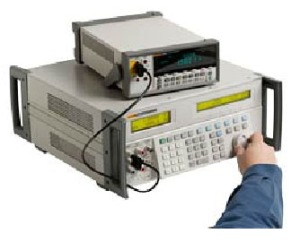 calibration | Irish Power & Process's News | Page 3