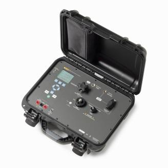 3130 Pressure Calibrator
