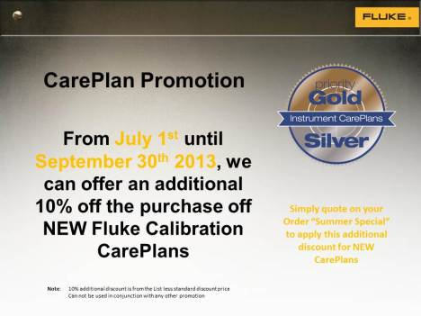 Careplan Promotion_Summer