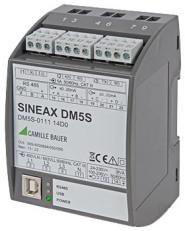 Sineax DM5S